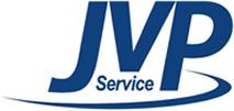 JVP Service